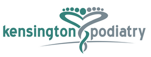 Kensington Podiatry